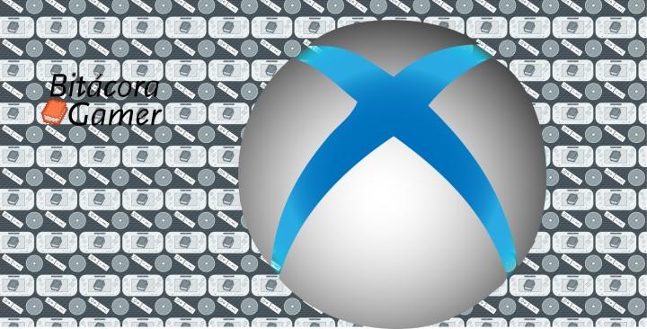 Xbox siempre en línea