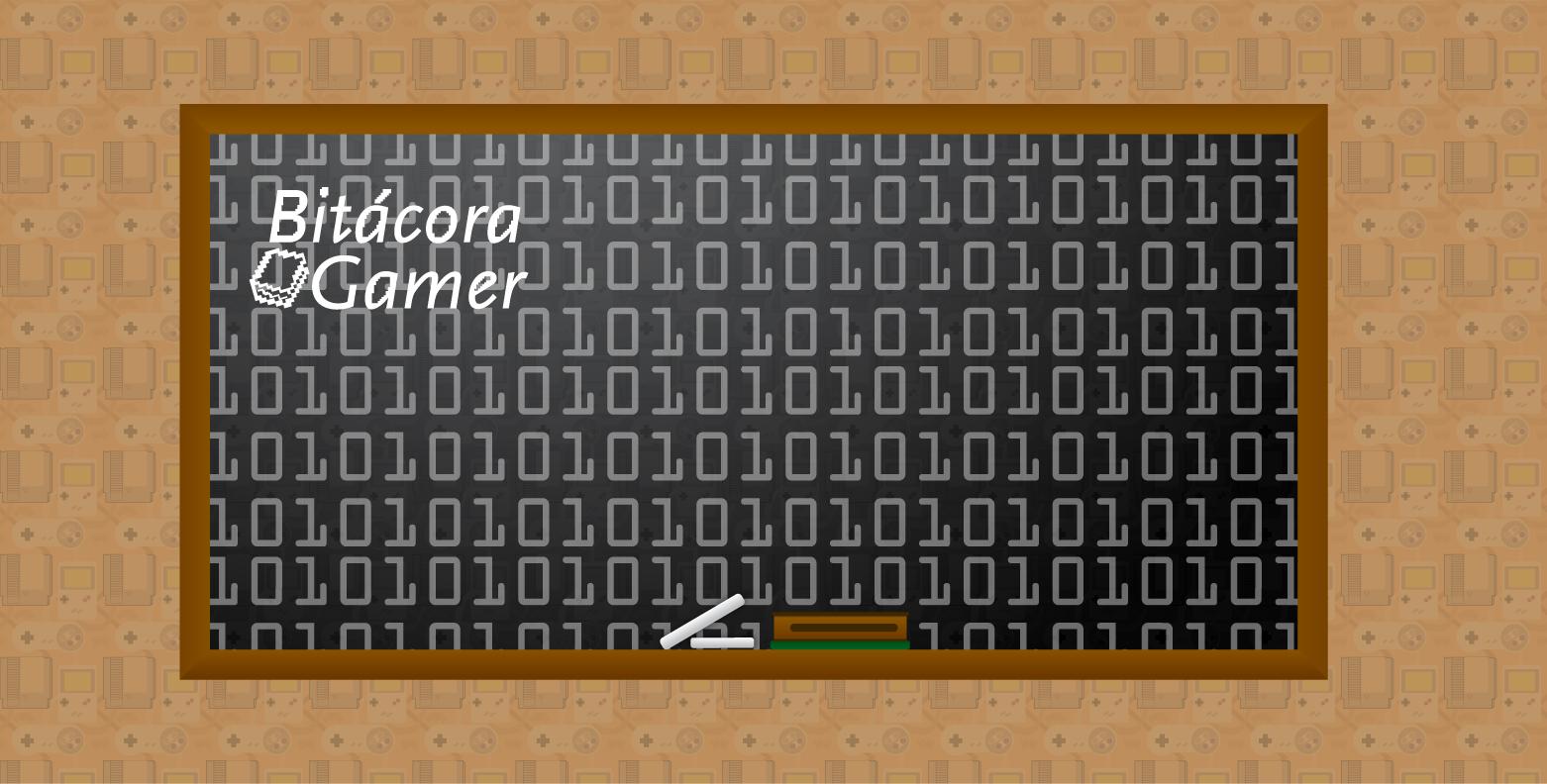 Escuela Y Videojuegos