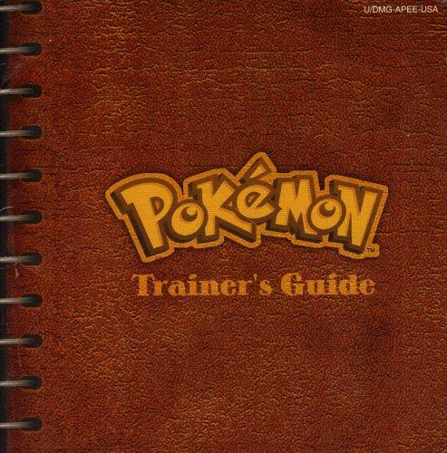 Un gran franquicia donde el manual hacia su trabajo para informarte y mostrarte el mundo dentro del juego