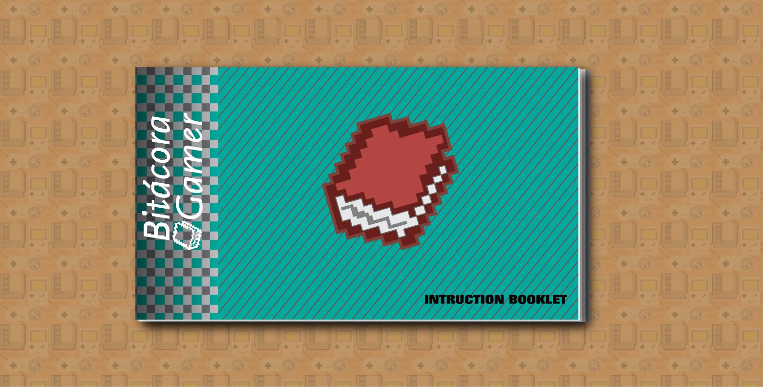Manual de Juego Una introducción a la diversión