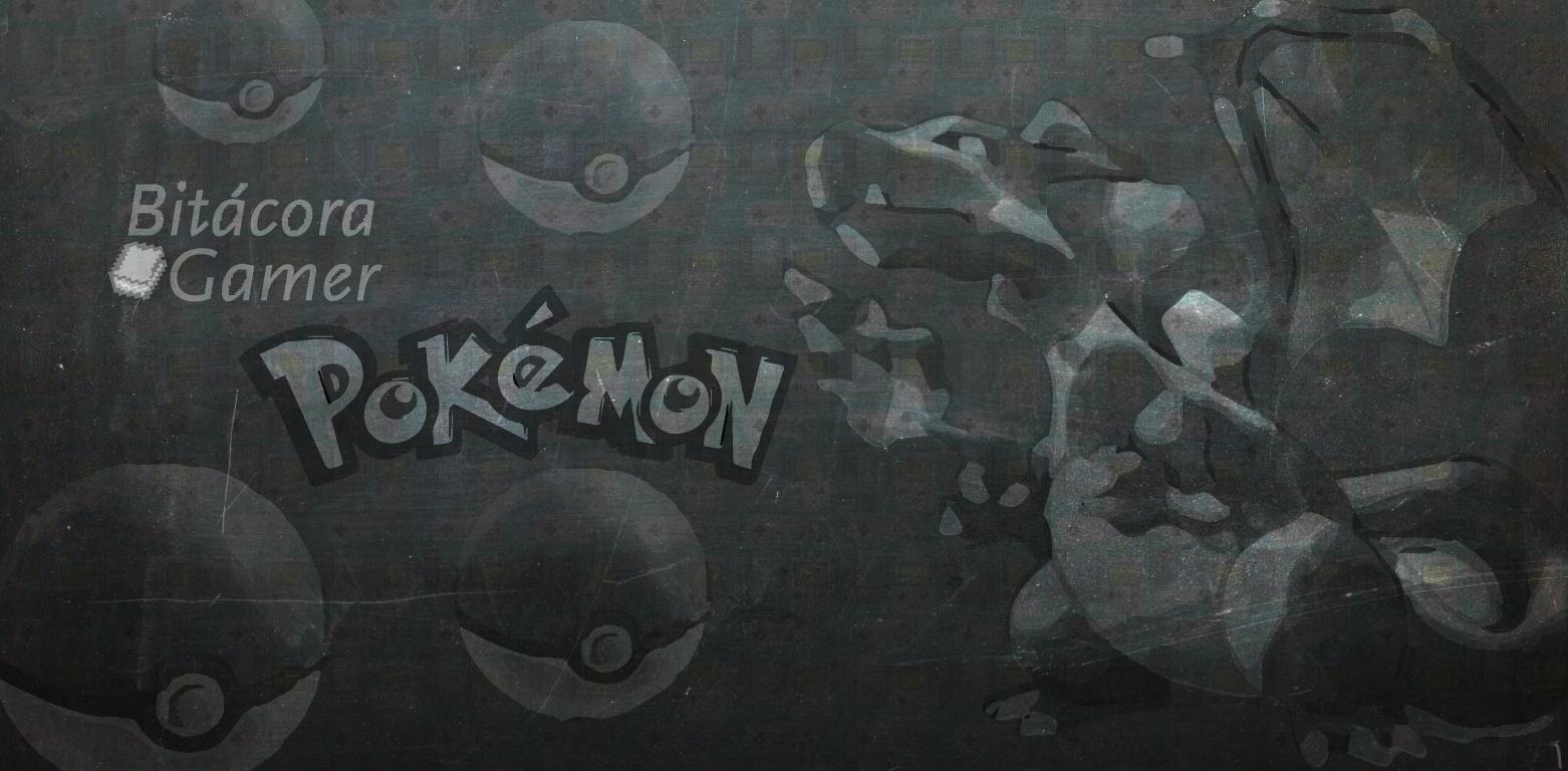 Enseñanzas de Pokémon