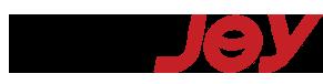 logo skyjoy
