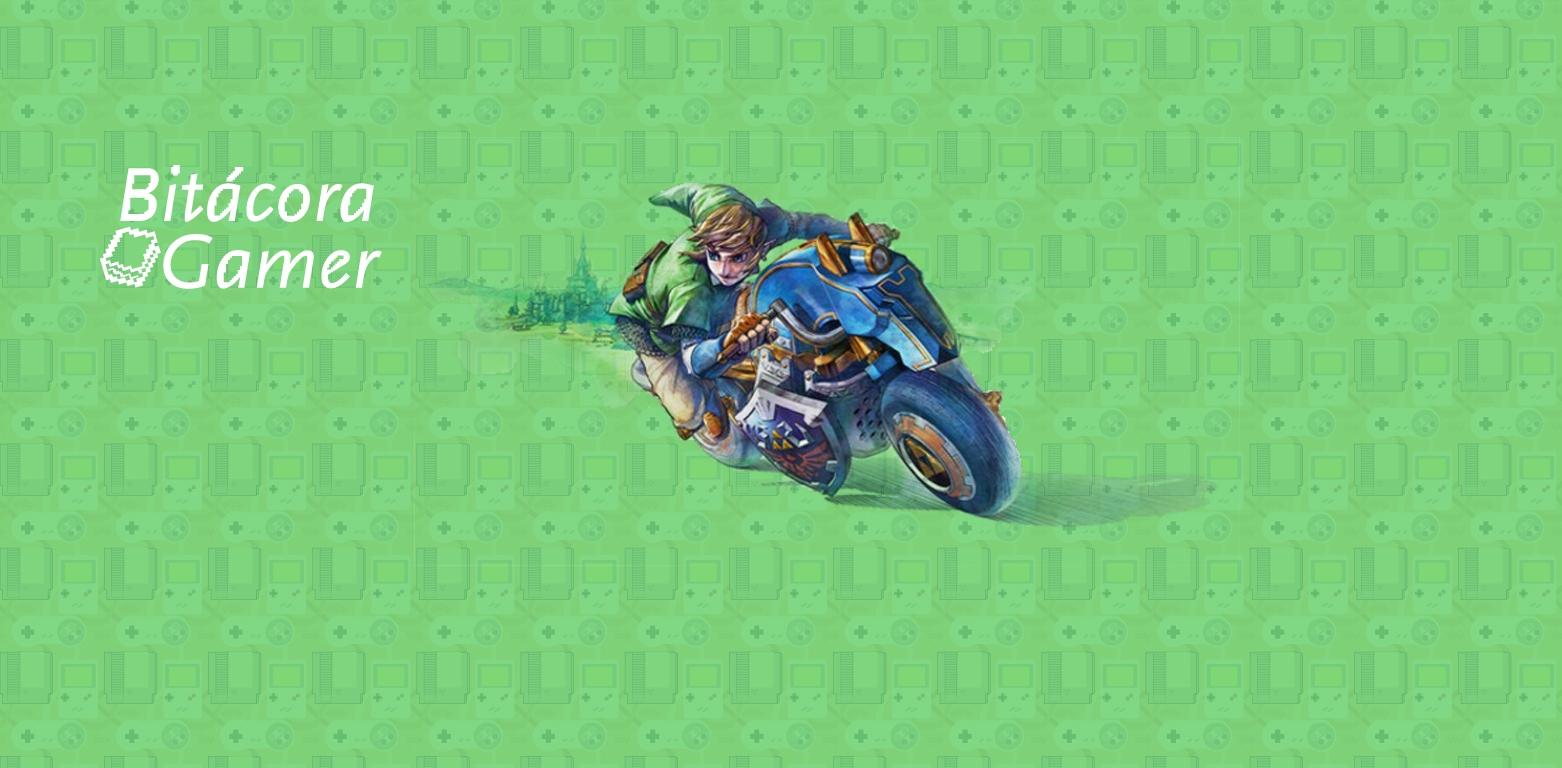 Opinión Mario Kart 8 DLC