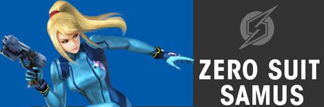 SSB-ZeroSuitSamus