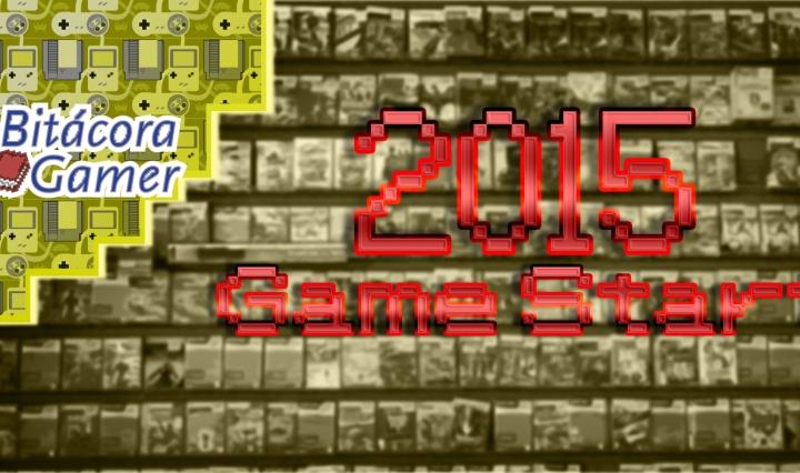 10 Juegos Emocionantes en 2015