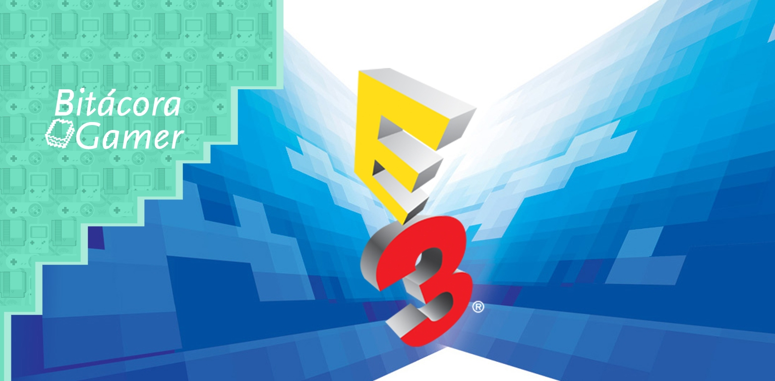 Creando las Expectativas para E3 2015