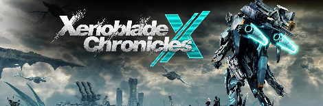 03- Xenoblade Chronicles X