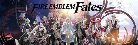 04- Fire Emblem Fates