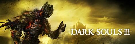 DarkSoulsIII