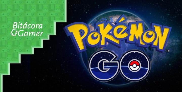Opinión   Pokémon GO