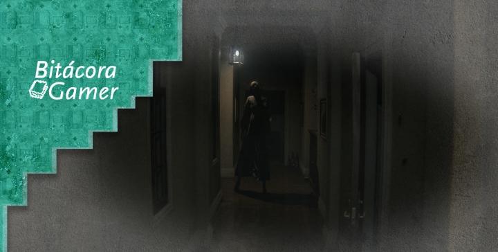 Silent Hills La Leyenda Urbana