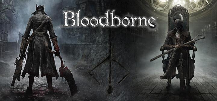 01Bloodborne