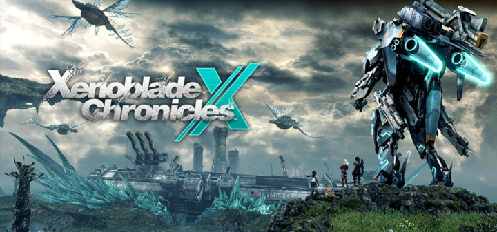 03Xenoblade Chronicles X