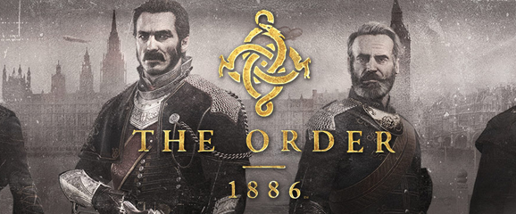 04TheOrder1886