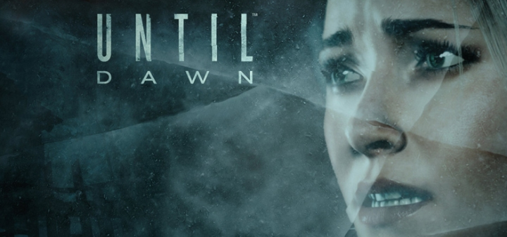 04Until Dawn