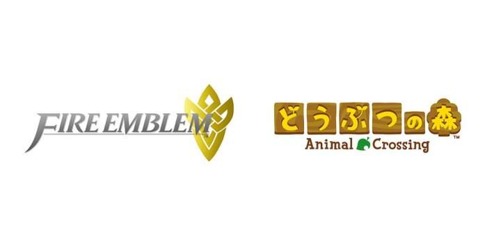Fire Embelm & Animal Crossing