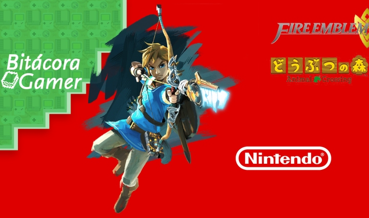 Las Decisiones de Nintendo | Bitácora Gamer