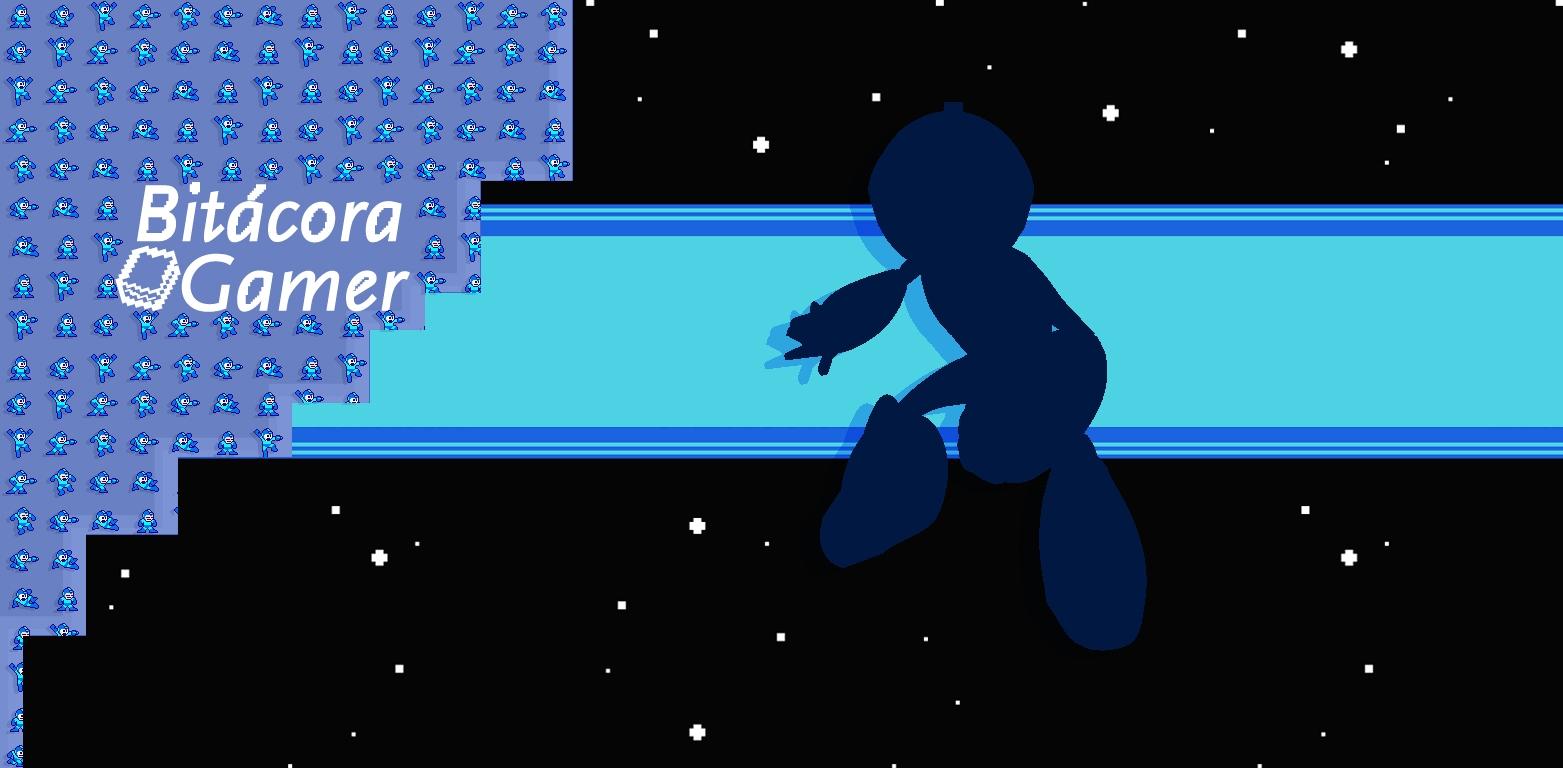 Sobre Mega Man y su Serie | Bitácora Gamer