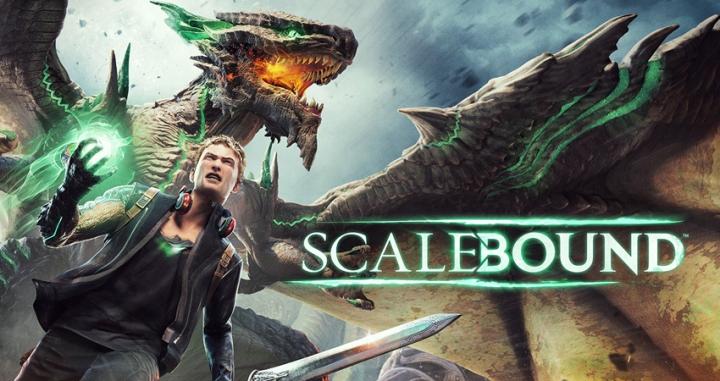 3 Scalebound
