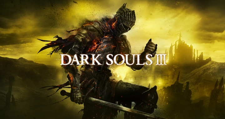 Dark Souls III | XBox One, PS4 y PC