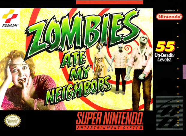 Zombies Ate My Neighbors.jpg