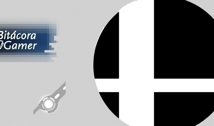 Pensamientos Random Para Super Smash Bros Parte 3