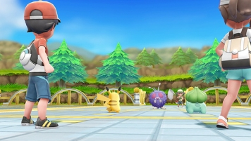 lets-go-pikachu-eevee-09