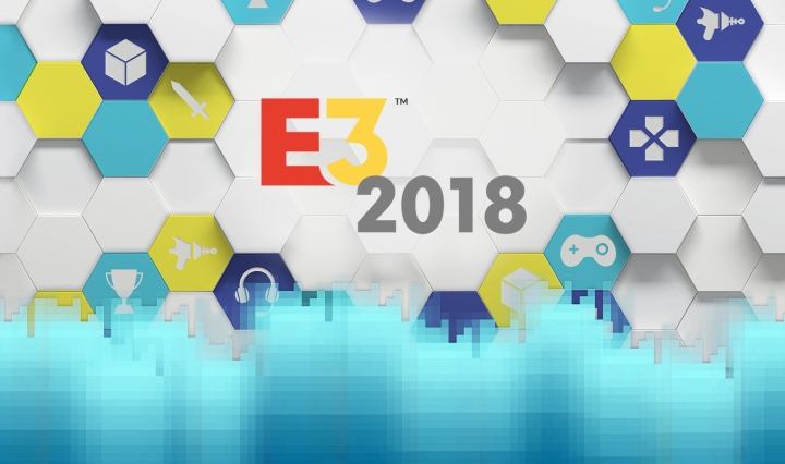 Pensamientos Previos al E3 2018 | Bitácora Gamer