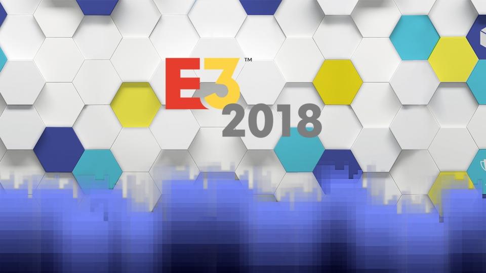 5 Juegos Que Me Interesa Ver en E3 2018 | Bitácora Gamer