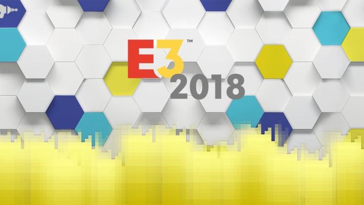 Análisis de E3 2018 | Bitácora Gamer